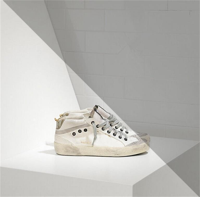 إيطاليا ماركة متعدد الألوان كعب الذهبي superstar gooses مصمم أحذية رياضية الرجال النساء الكلاسيكية الأبيض القيام بالأحذية القذرة الأحذية عارضة