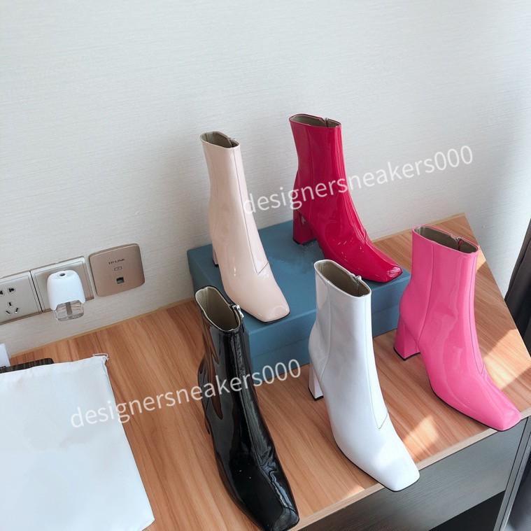Prada shoes Kadınlar Slaytlar Yaz Terlik Plaj Kapalı Daire G Sandalet Terlik Evi Flip Flop Spike Sandal DX200811