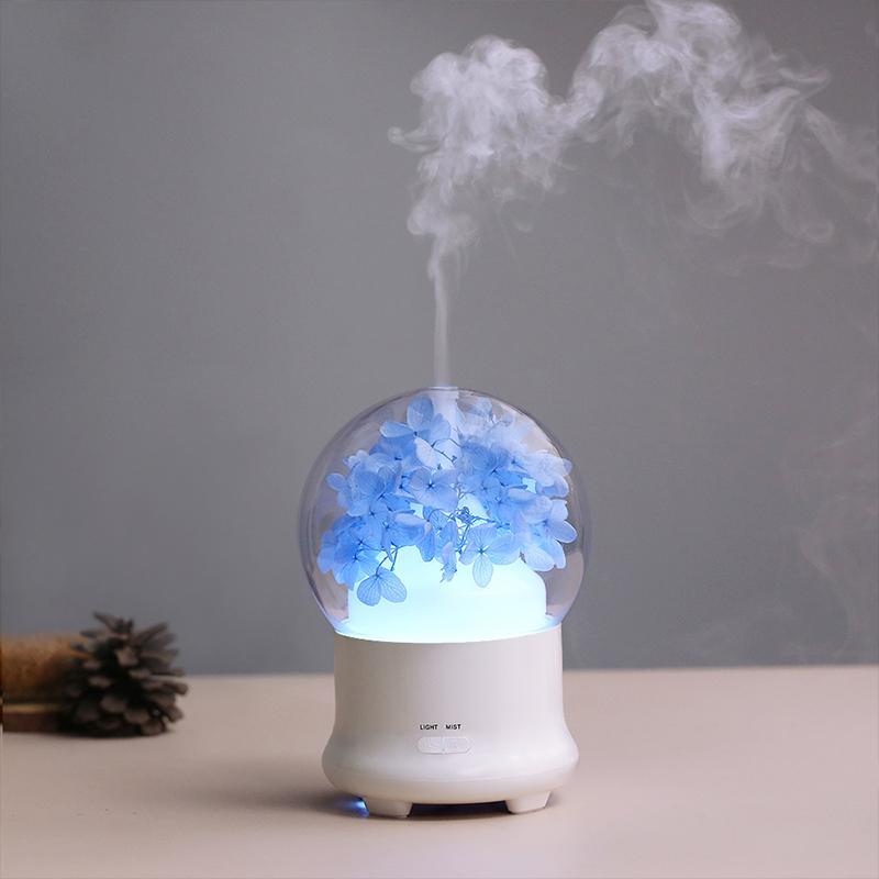 المناخ الصحي أفضل المرطب للطفل المرطب Costco المنزل كله homedics المجموع الراحة homedics الشتاء غرفة نوم