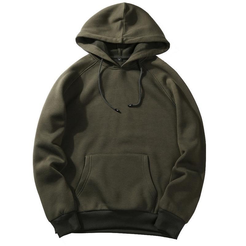 BOLUBAO Fashion Brand Hoodies Men Autumn Male Casual Solid Color Hoodies Sweatshirt Male Hip Hop Streetwear Hoodie Top Mens 201210