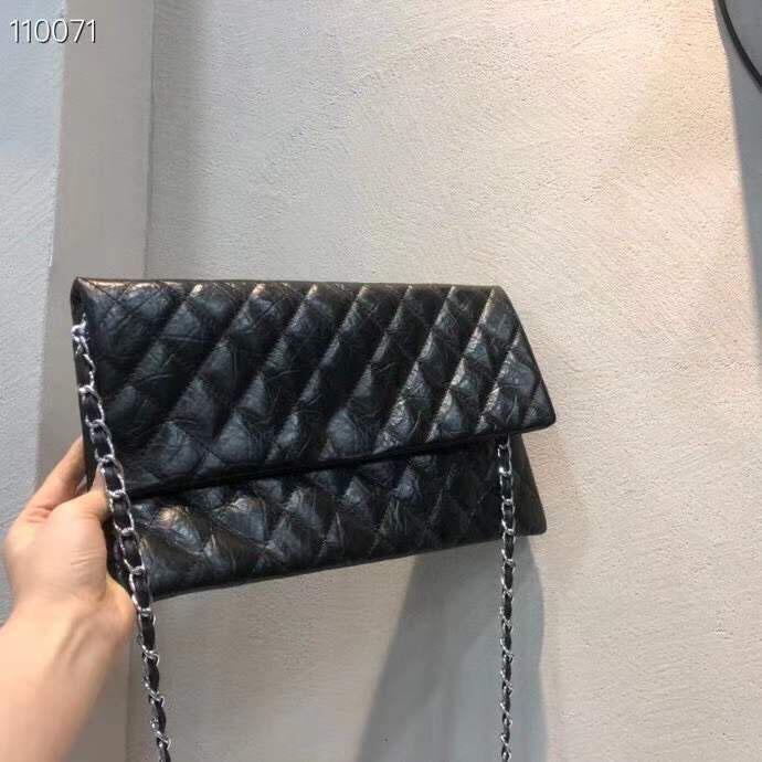 High quality made in China world brand women luxury bag 2021 fashion bag C word decoration
