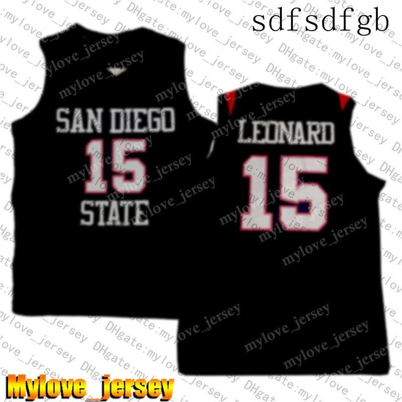 NCAA Basketbol Jersey Hızlı Kargo Hızlı Kuru İyi Kaliteler D.Z, XCBZXCNBM, ZXCB ZXC651SAD5G6