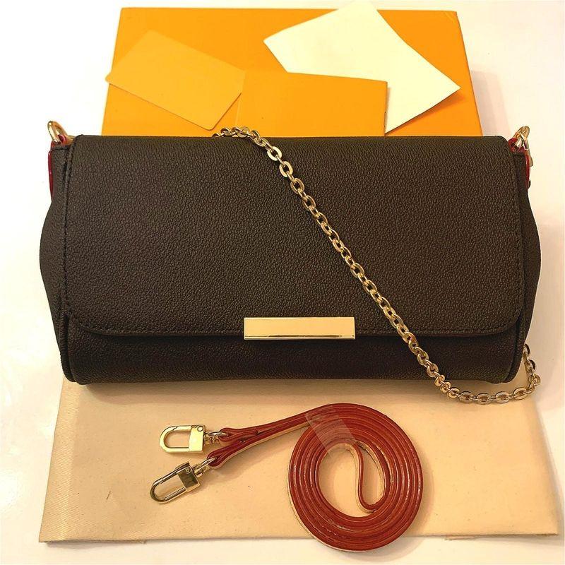 Handtasche Leder Mode Umhängetasche Womens Luxurys Designer Taschen Lady Bag Herren Wallet Messenger Totes Männer Handtaschen Crossbody Rucksack H Llal