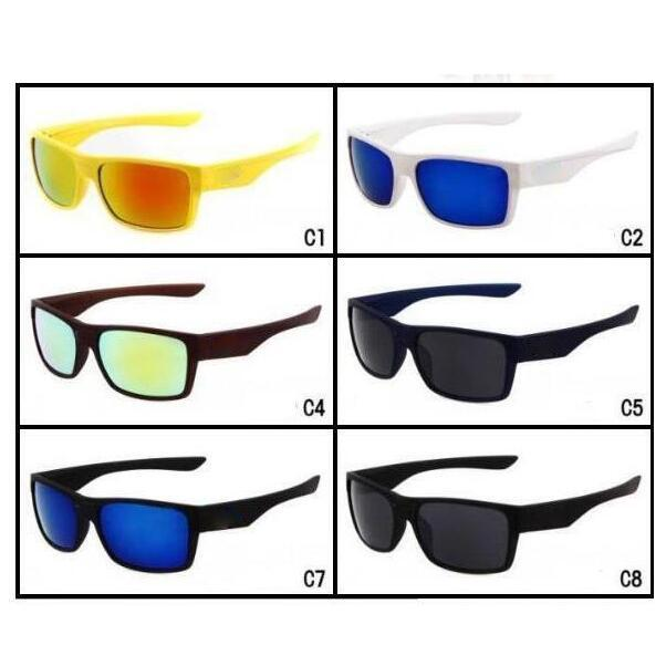 Marka Yaz Erkekler Bisiklet Cam Sürüş Güneş Gözlüğü Bisiklet Gözlük Kadın Ve Adam Güzel Gözlük Gözlük 9 Renkler 1079 A + + + Ücretsiz Kargo