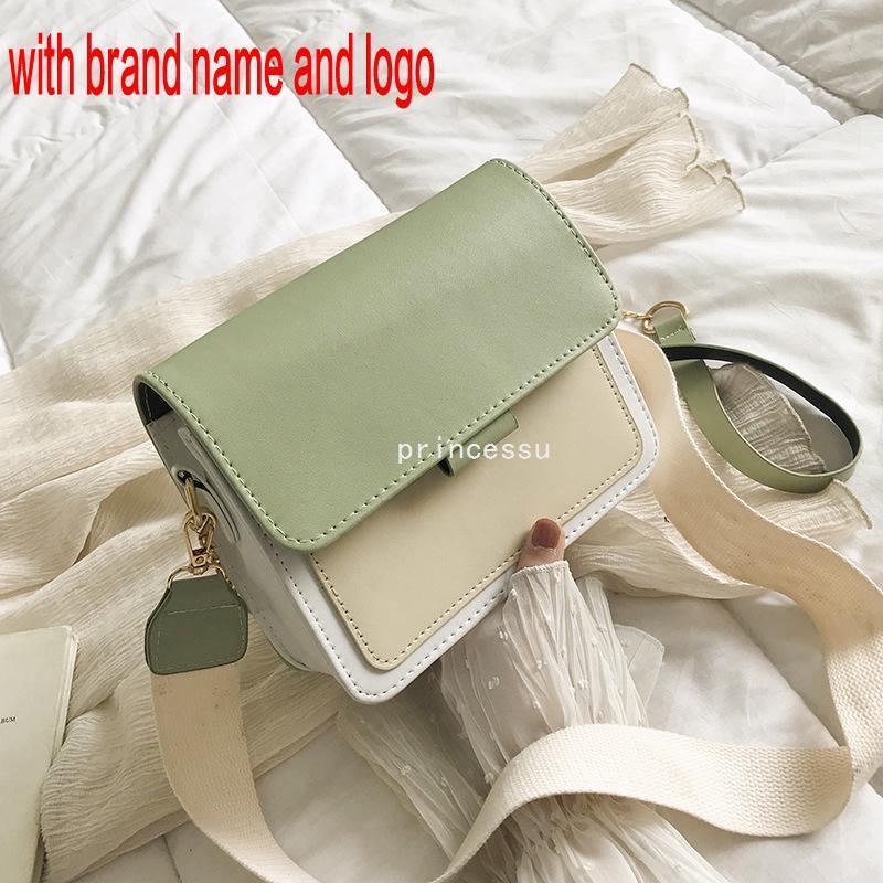 Moda Lady Bolsos Bolsos de cuero Hombro Mini Nuevo Messenger Bag Sobre Crossbody La mujer Monederos de viaje Y Qynf Bag Abrigos LYPMF F QQVM