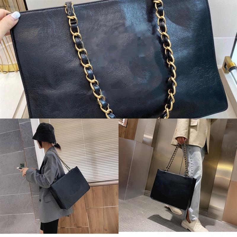 Gnj1r bolsas de ombro totes saco de alta qualidade para fora carteira Mulheres Tote bolsa luxuoso saco crossbody bolsas bolsas de couro de embreagem de couro