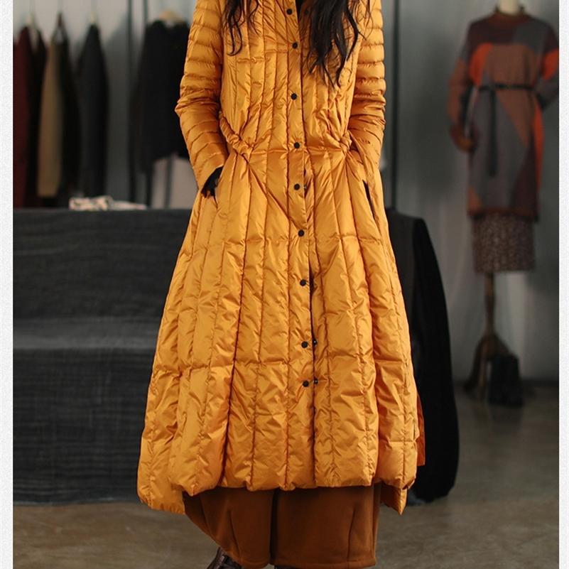 Mujeres abrigos mujeres abrigos y chaquetas chaquetas de invierno mujeres 201214