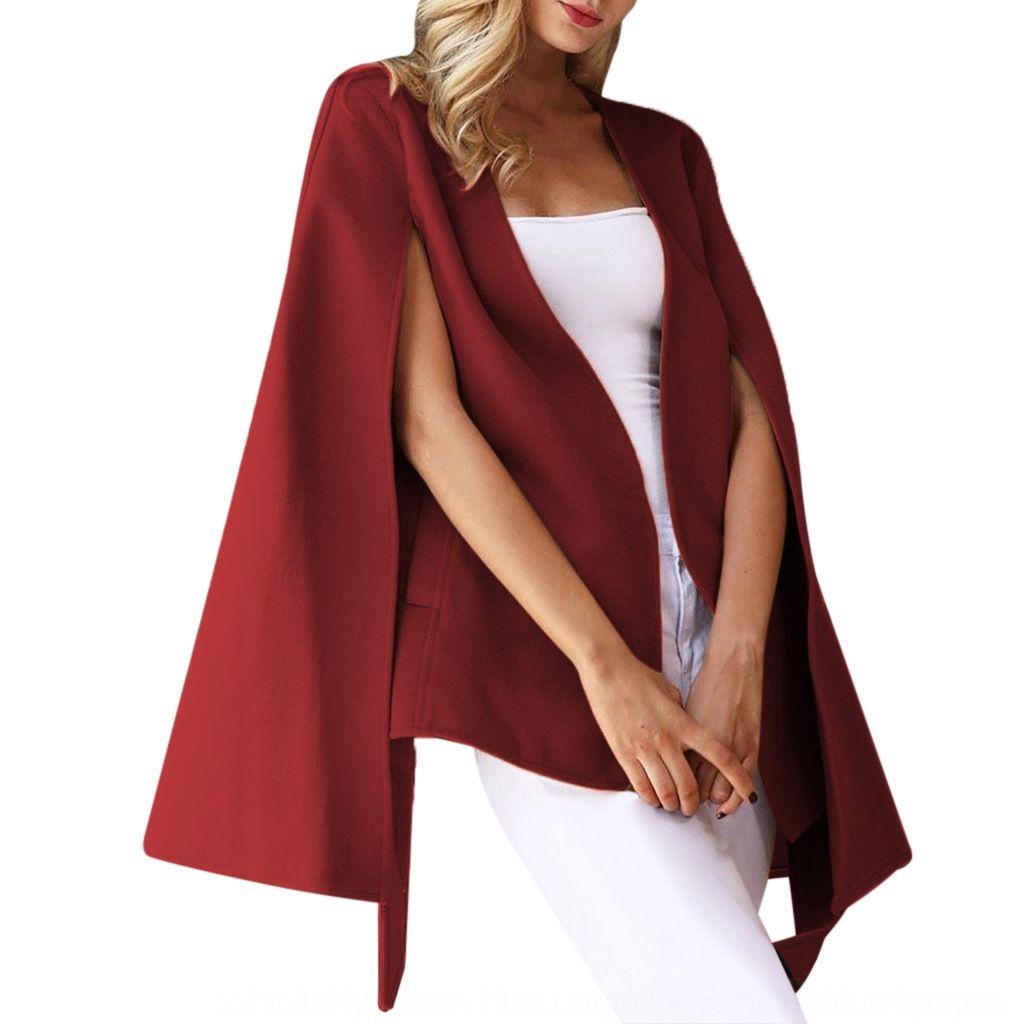 AHDK Искусственный меховой мех Осенью Женщины Зимние Женщины Новый Жилет Повседневная Тонкий Без рукавов Искусственный Мебель Мода Пальто Жилетного пальто Casaco Feminino S-3XL