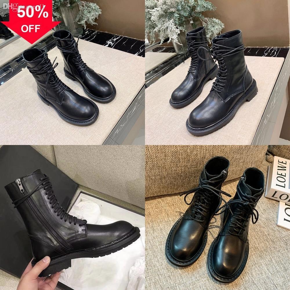 Hmyyt Женщины зимние набонные каблуки сапоги заостренные шнуры каблуки каблуки каблуки с высокой лодыжной модной коптилью с