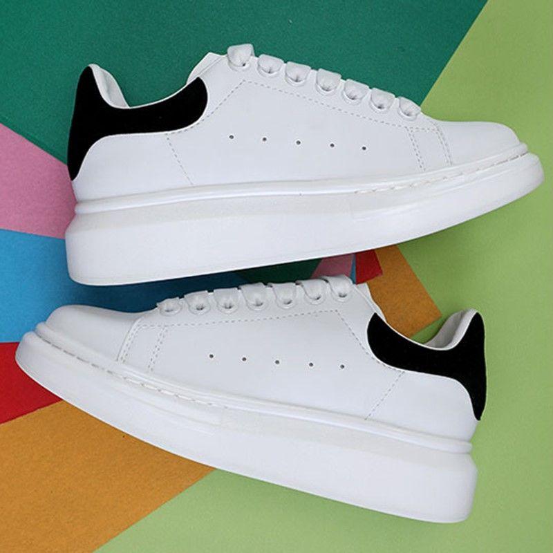 لطيفة بلاتي شكل أسود المخمل الأبيض عاكس متعدد الألوان الأزياء والأحذية الفضة الترتر حزب الليزر حفلات مسطحة الرجال النساء عارضة حذاء رياضة