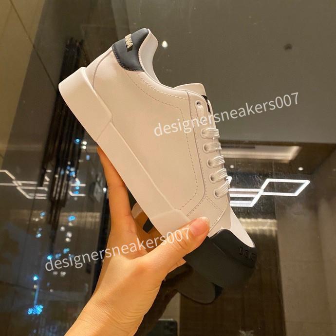 2021TOP neue Plattformschuhe Männer Frauen Laufschuh Skateboard Utility Herren Trainer Sport Sneakers Scarpe Chaussures CX201009