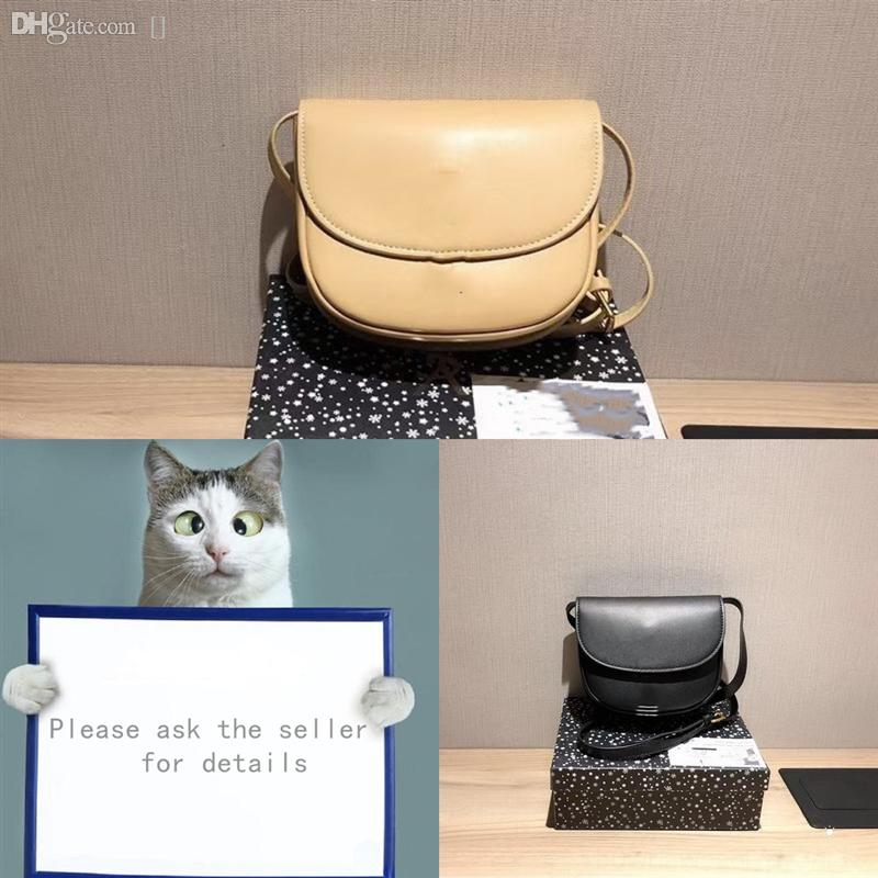 POCHETTE UBZF4 Çanta Çok Çanta Çanta Tasarımcısı Bayanlar Marmont Hakiki SW Luxurysoft Vücut Çanta Klasik Omuz Kalp Deri Bropw