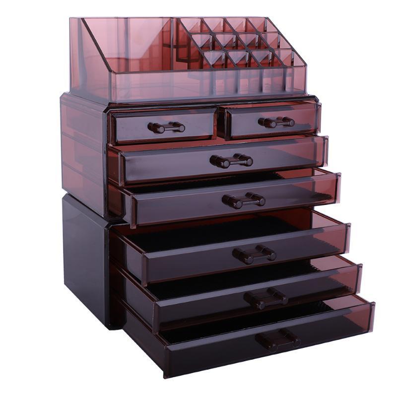 Grandi cassetti Brown 180821111