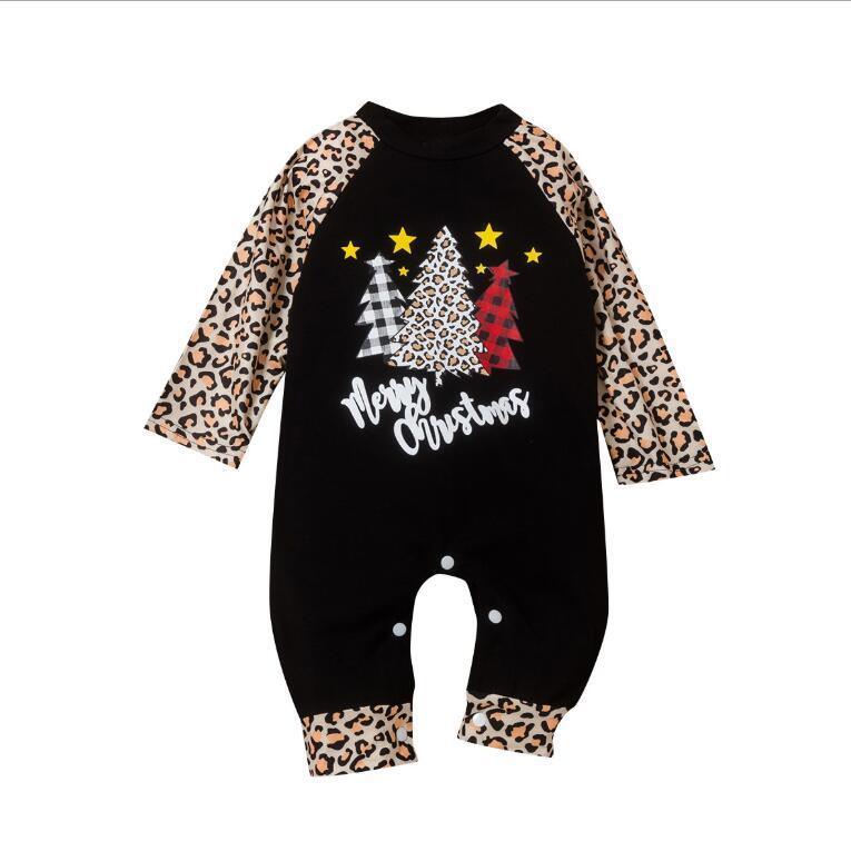 Baby Newborn вязаный свитер ромпер с длинным рукавом наряд хлопчатобумажный комбинезон с теплыми шляпой набор подходит младенцем мальчик девушка комбинезон