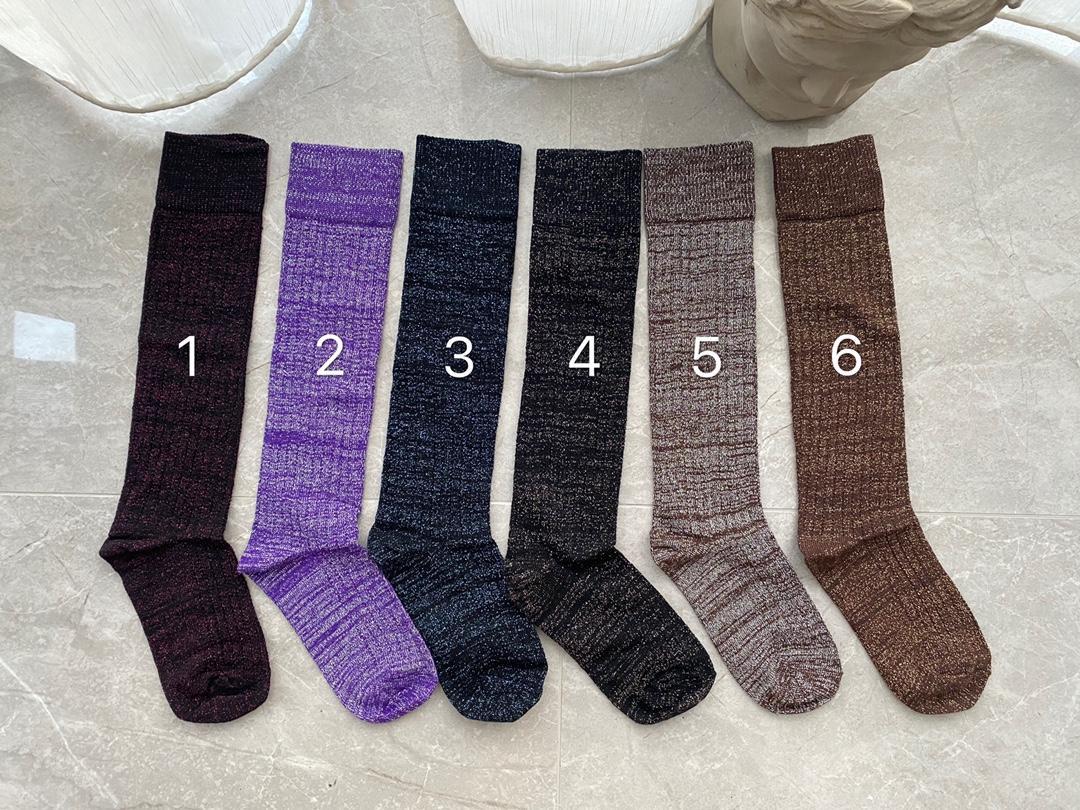 2021 Yeni Tasarımcı Pamuk Çorap Çorap Çorap Kadınlar Için Moda Bayanlar Kızlar Streetwear Tasarım Çorap Çorap Bırak Nakliye Oymak