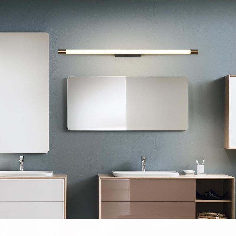 soppalco della parete del salone della decorazione illumina la lampada da parete di cristallo corda corridoio corridoio lampada da comodino camera da letto espelho deco domestico