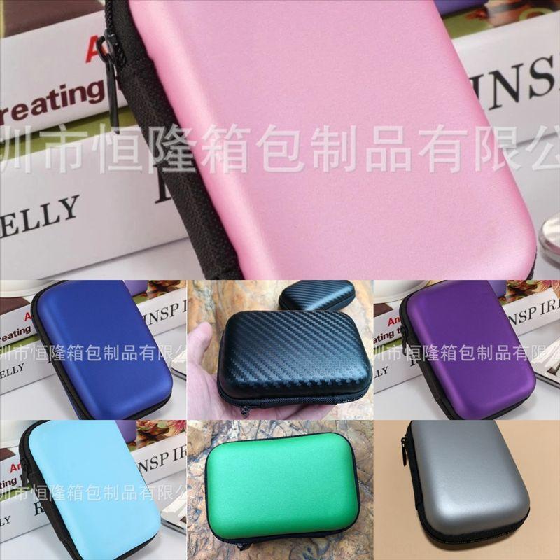 Quo colores cordón plegable bolso bolsa de bolsillo almacenamiento bolsa de diseño impermeable no tejido portátil portátil de alta calidad mochila tela de hazaña bolsa de hombro