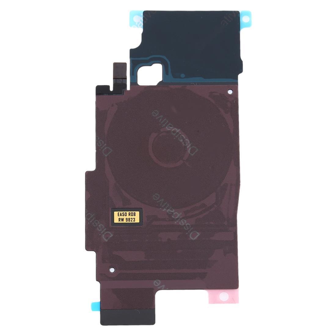 NFC-WLAN-Lademodul für Samsung Galaxy Note10