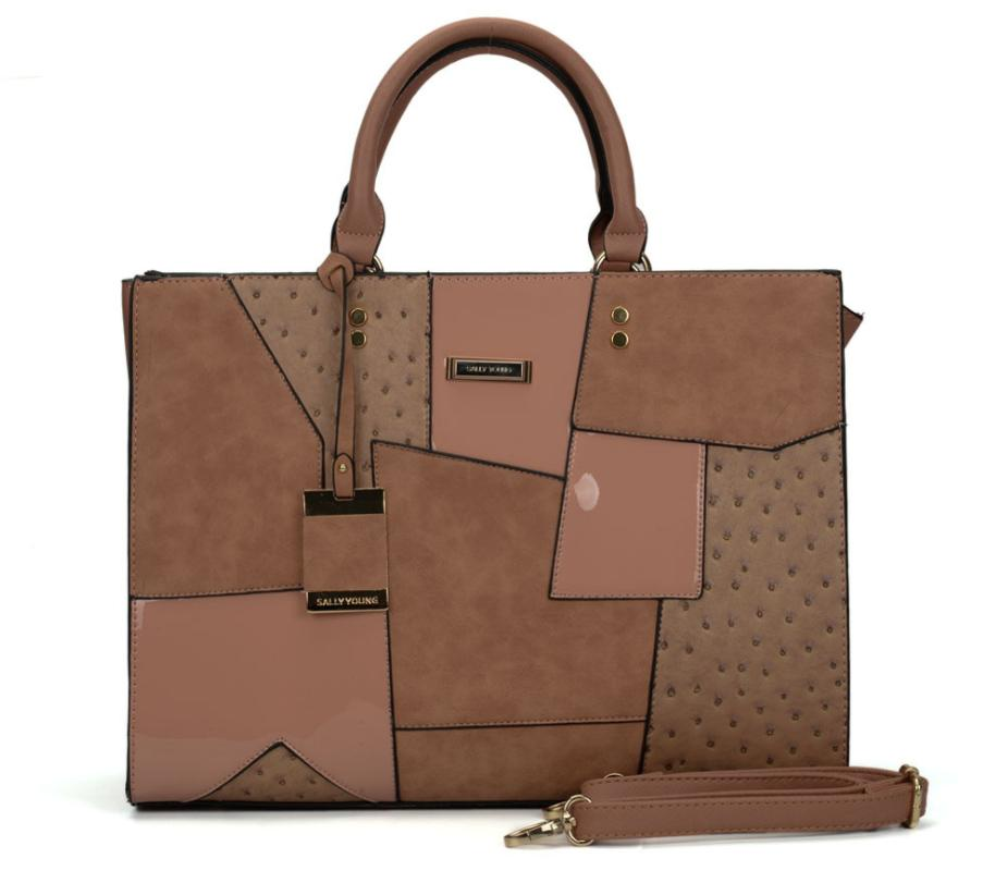 Бесплатные женские плечо люкс натуральная кожа мода корабель6 горячие топ дизайнеры проданы сумка классический Crossbody сумка качества нового Anfkr
