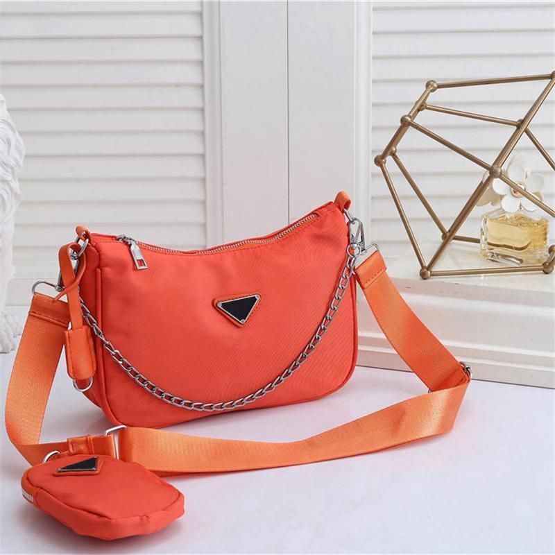 Сумки мужские сумки роскоши 2020 женская сумка седельные сумки мода сумка для плеча сумки мессенджера Crossbody дизайнеры кошелек iberv