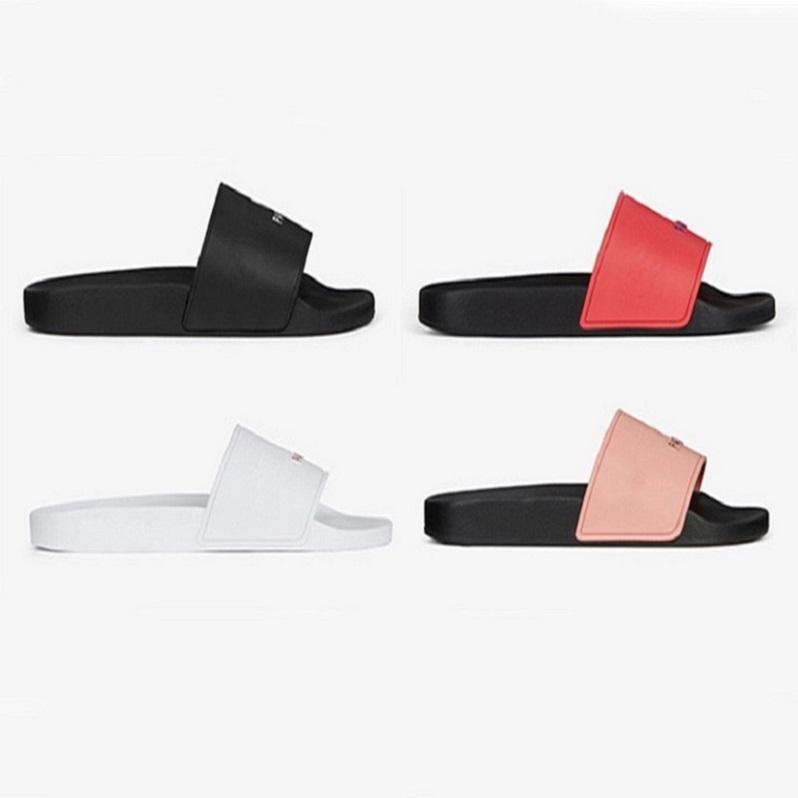 Mit Box! Frau / Mann Hausschuhe Falt Shoe Sandalen Beste Qualität Hausschuhe Mode Raster Hausschuhe Freizeitschuhe für Dame von shoe02 10