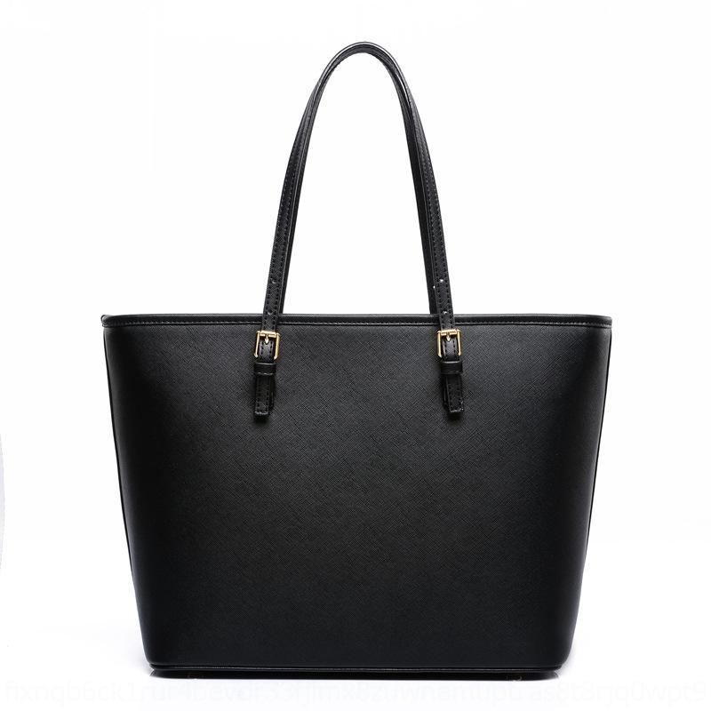 LP6H Прозрачная желе Tote сумка мессенджер лето новый 2020 качество плечо женские039; S дизайнерская сумка для путешествий цепь PVC высокая сумка