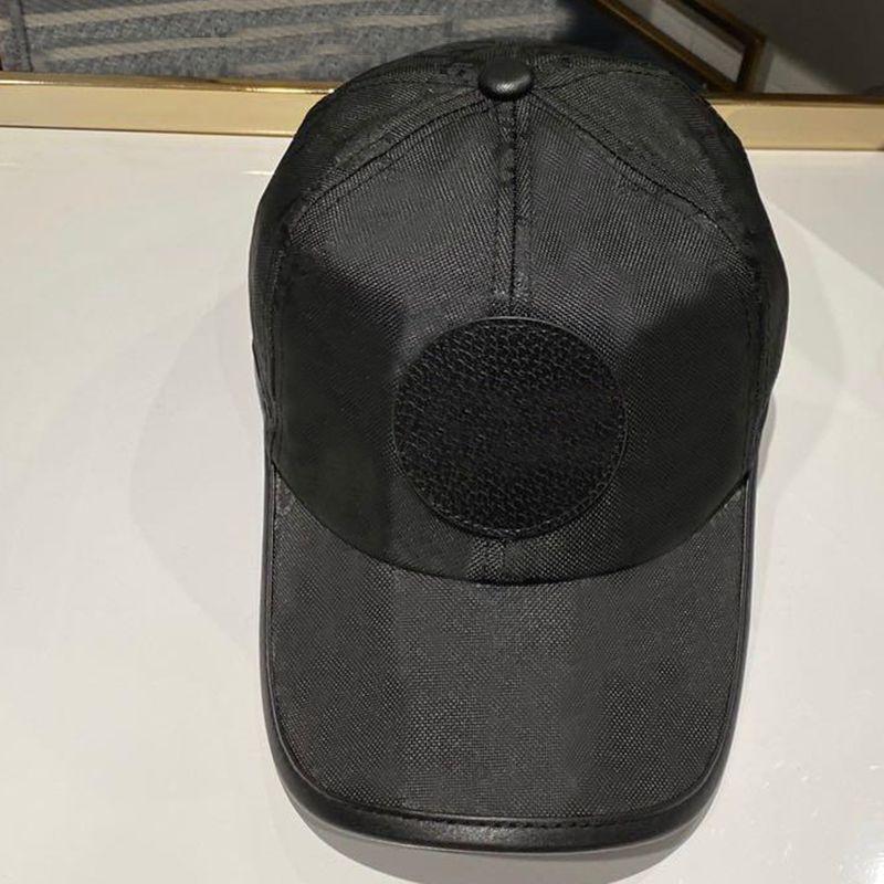 Diseñadores Caps Hats Mensaje Joker Movimiento contra los desperdicios Gorros Lujos de lujo con gorra de béisbol Hombras Hombre Sombreado Bordado Invierno Casquette Ancho No Box 20120905DQ