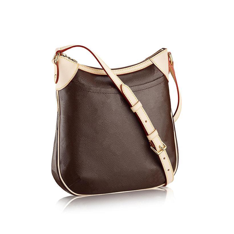 크로스 바디 가방 어깨 가방 여자 핸드백 토트 핸드백 크로스 바디 가방 지갑 가방 가죽 클러치 백팩 지갑 패션 56390 32cm