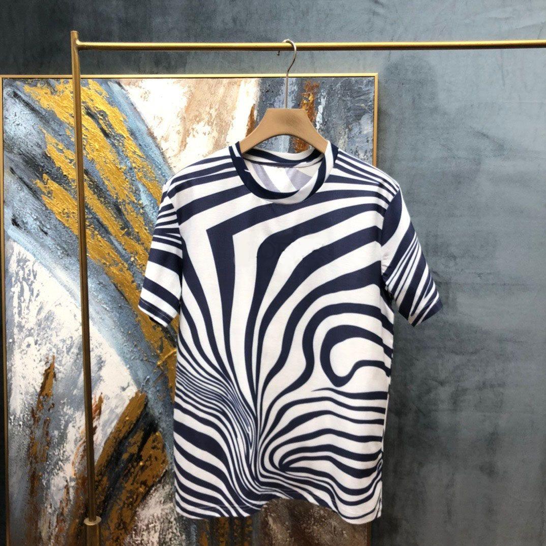 شحن مجاني جديد أزياء سوياتشيرتس النساء الرجال مقنعين سترة الطلاب عارضة الصوف قمم الملابس للجنسين هوديس معطف القمصان I1M