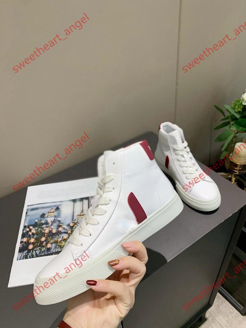 Cuero extra Casual Sneakers V Fashion Triple Hombres Mujeres Superestrella de lujo Suprestre blanco Caja de deportes CHAUSSURS TRIPANTES Zapatos