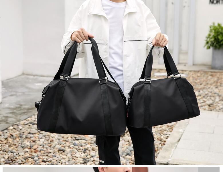 2020 сумочка женские дизайнерские сумки дизайнерские сумки сумки роскошные клатсы дизайнерские сумки женские сумки сумки сумки бостон кожаная сумка M2003