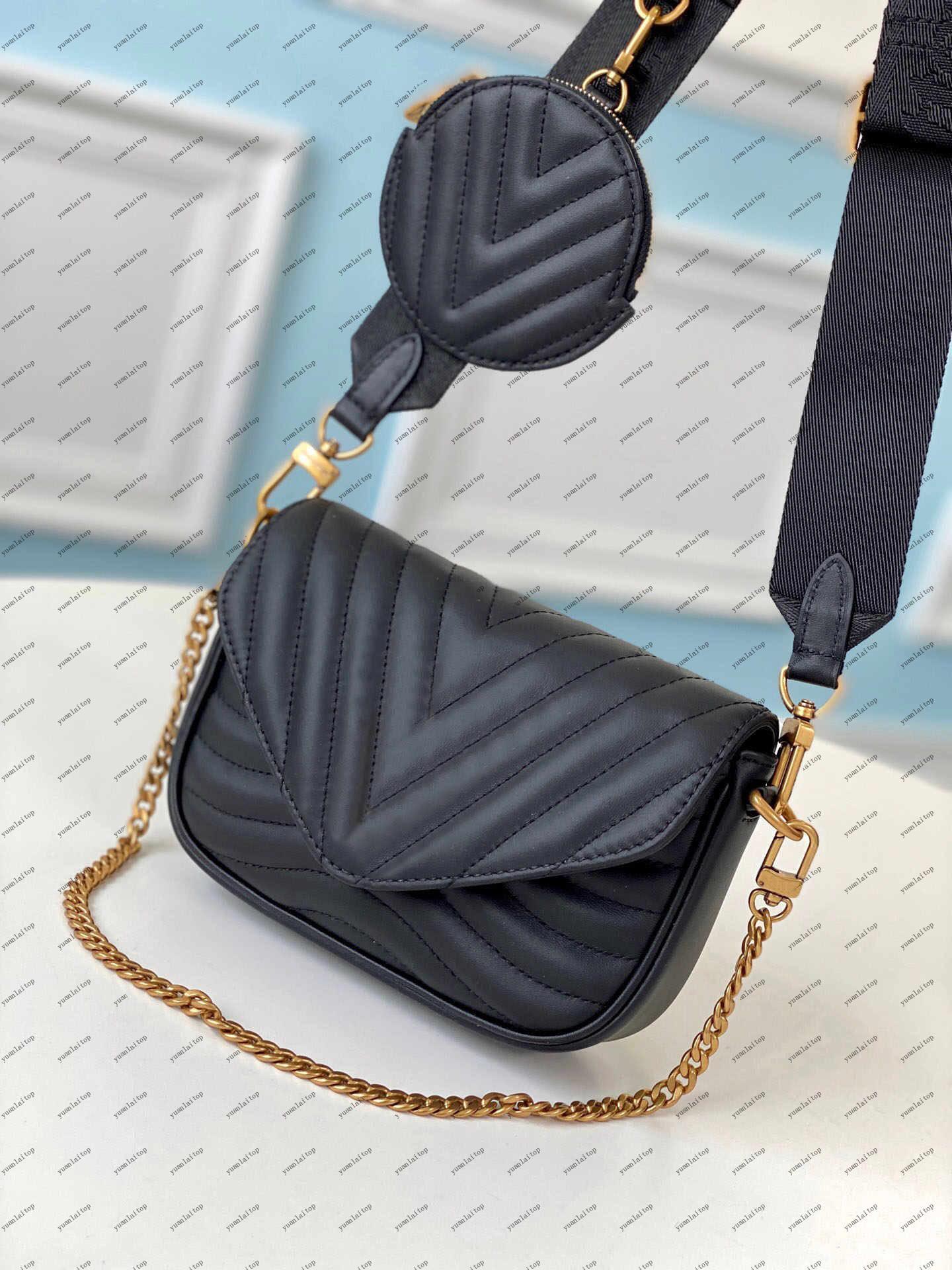 Free Bolbag Freight Shop Bag Bag Big Calidad Bolso Bolso Cuero Lady Designer Mejor L018 Designer CLQRF