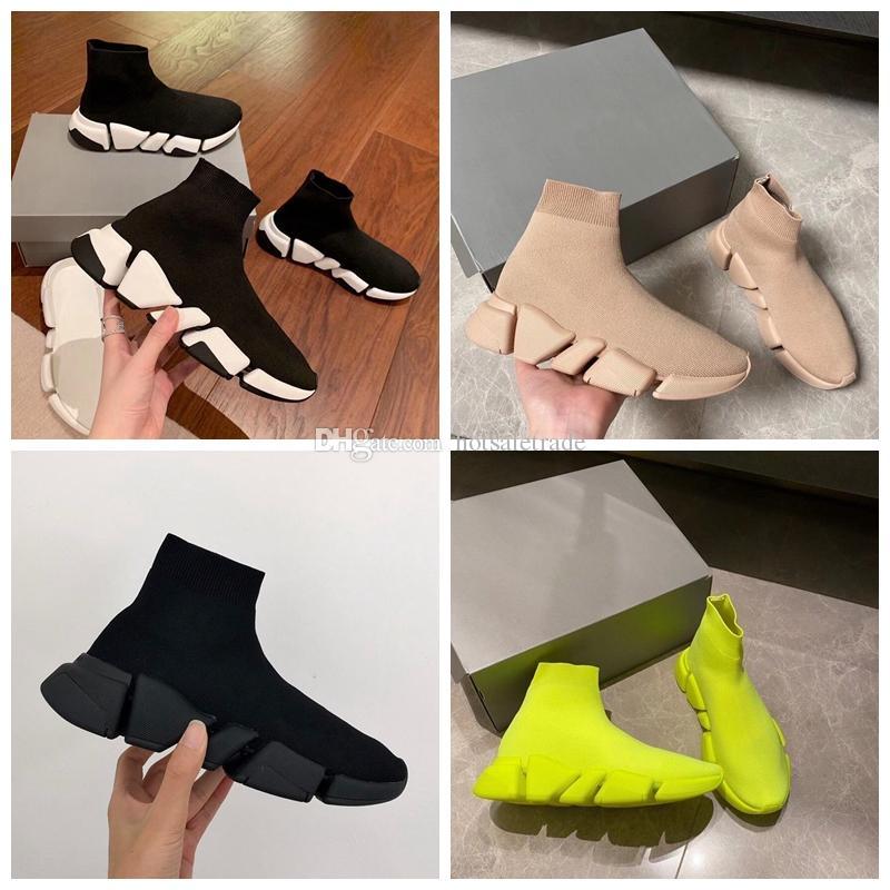Lüks Ayakkabı 2.0 Haki Yarış Runner Ayakkabı Erkekler Ayakkabı Tasarımcı Sneakers Chaussures Sneaker 2.0 Lace Up Tasarımcılar Yürüyüş Ayakkabıları