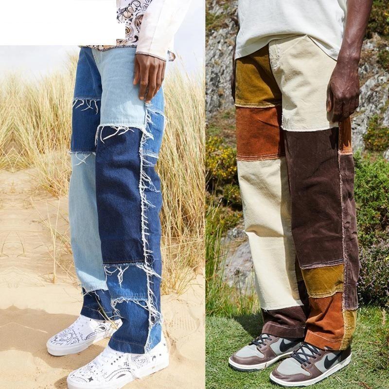 3K0g mulheres de cintura alta calça calça calças calças magras fitness plus tamanho leggins comprimento denim feminino feminino calças magras para as mulheres bolso