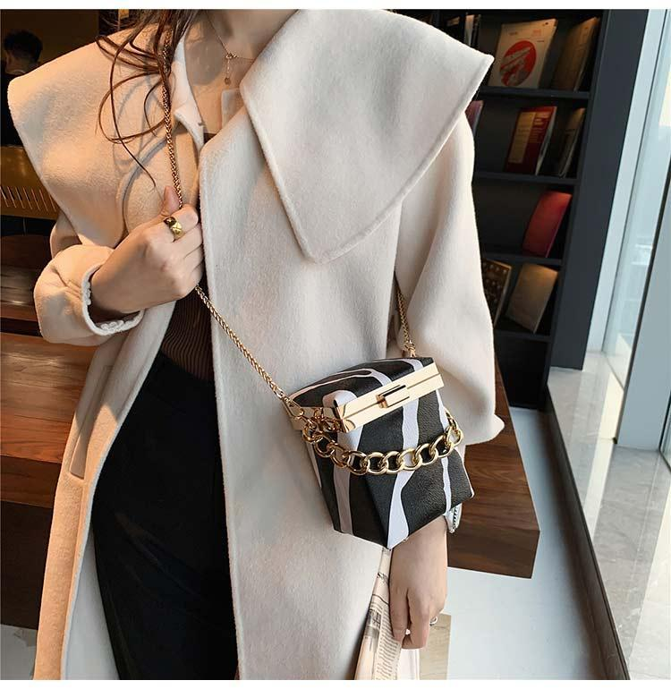 Borse Borse Borse Borse Crossbody Femmina Shoulder Should Donne Box Box Fashion Party Design Bag Brand DPRIL