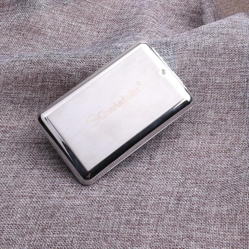 Orijinal Taşınabilir Harici Sabit Sürücü 60 GB / 80 GB / 160 GB / 320 GB / 500 GB Yüksek Hızlı USB3.0 PC / MAC için Harici Depolama Disk HDD