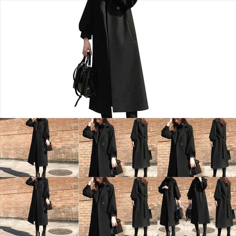 Rtbe mujer mujer otoño lluvia sólido al aire libre sudadera impermeable abrigo largo abrador abajo parka chaqueta mujer chaqueta a prueba de viento chaquetas chaquetas abrigos