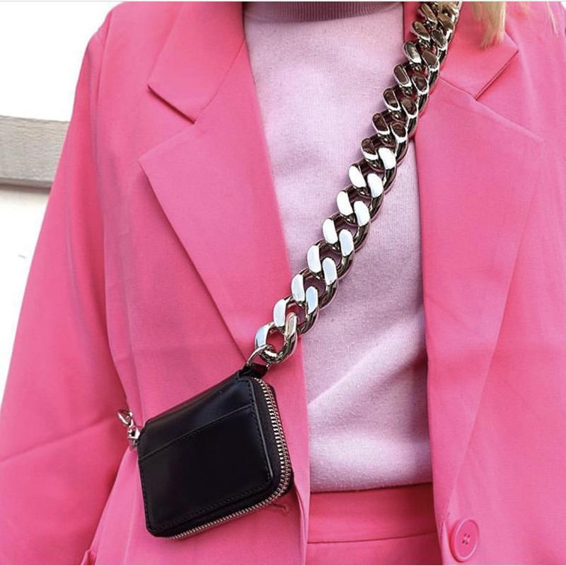 Piccole borse di lusso Borsa Designer Designer Designer Mini Square Card Borsa Donne Borse a tracolla Borse a tracolla Cinturino Cinturino Grode Borsa a tracolla C1123