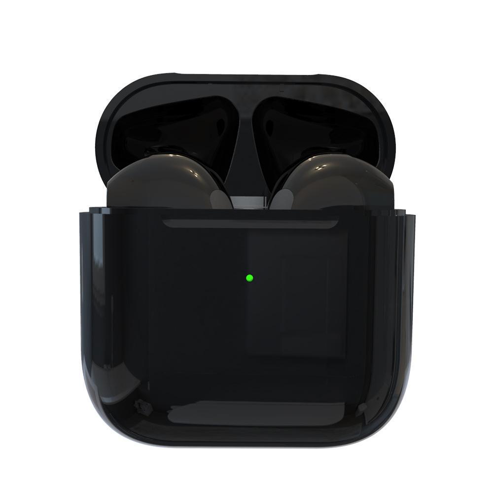 Neue grenzüberschreitende vier Generationen AP4-WLAN-Bluetooth-Headset TWS5.0 Anruf ausländischer Handel Pro4 Stereo Wireless Headset