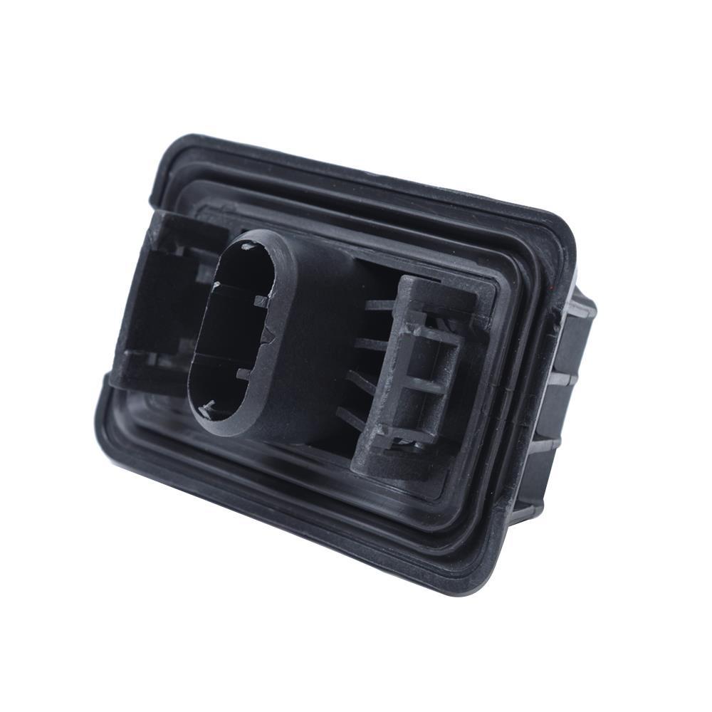 51717237195 Jack Pad bajo la almohadilla de soporte de automóviles Almohadilla de elevación para BMW 13567SER X1E81E82 E87 E91E90 F10 F13 F01 F10 F07 F02 E84