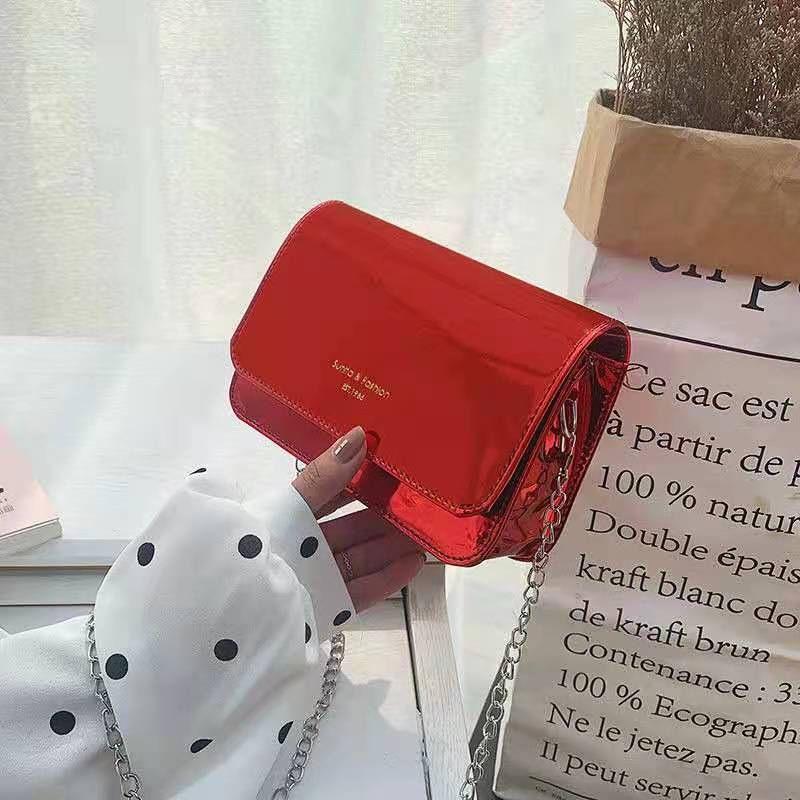 2020 السيدات التصميم الكلاسيكي ماركة رسول حقيبة المألوف عالية الجودة حقيبة الكتف حقيبة يد سيدة حقيبة تسوق الحرة الأصلي 000
