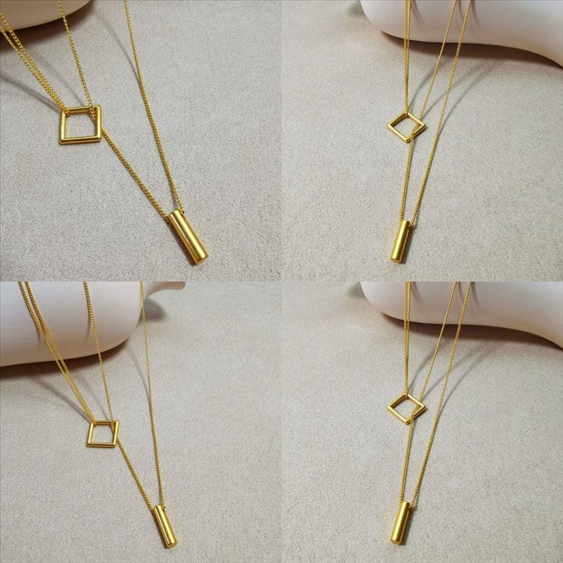 0BM4 Yulaili Высококачественная мода Браслет Кристалл Ожерелья Форма Длинные Цепочки Ожерелье Серьги Сваровски Свадьба Горный Хортон Кольцо Нигерия