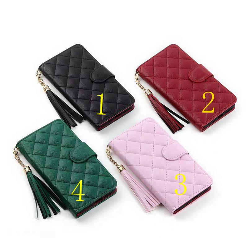 Wallet style + protective cover is suitable for iPhone 12 11 Pro X XS Max Xr 8 7 Plus, feel comfortable