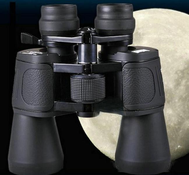 10-70x70 Sürekli Yakınlaştırma HD Yüksek Kez Düşük Işık Gece Görüş Dürbün