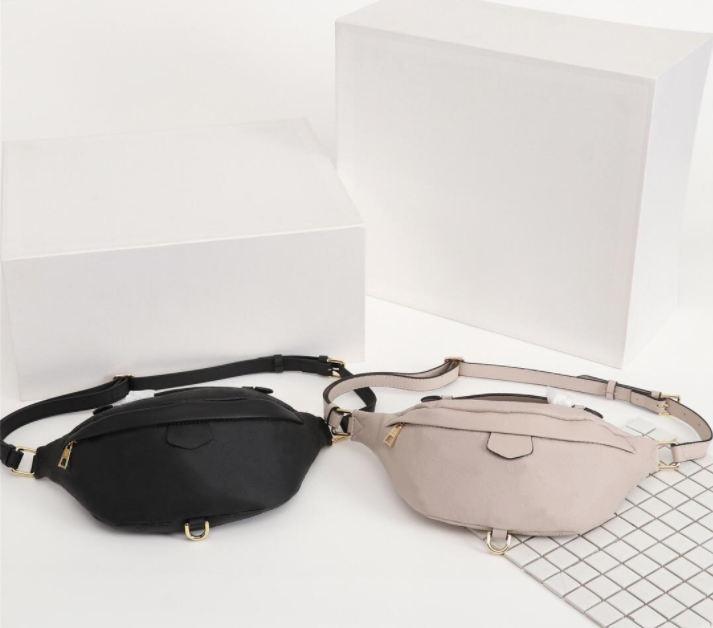 Натуральная кожа Saddle Cross Body Body Twin Set Satchle Fashion Bag сумка для мужчин Пресбиоп Мини Пакетная сумка Леди Талия