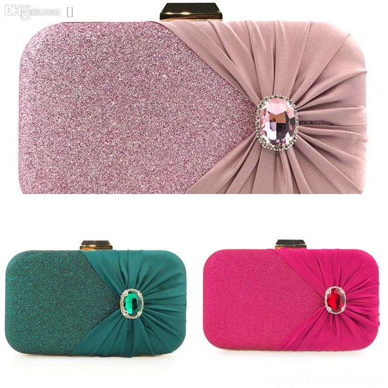 Empreinte Multi sac sac pochette en cuir embelli 2kcgb motif d'épaule designer fleur amovible amovible avec poches intérieure Tobo