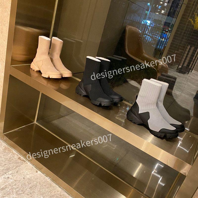 La nouvelle plate-forme de cour de course Chaussures d'exécution Shadow Spruce Tropical Blanc Blanc High Bas Bas Skate Mens Femme Baskets Sports occasionnels CX201111