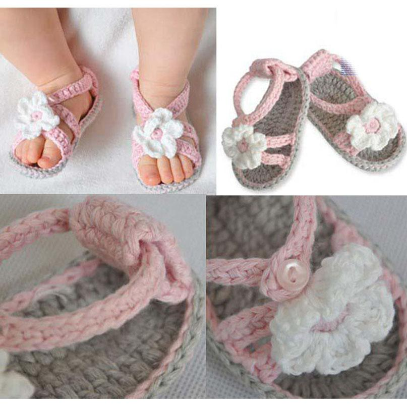 Clearance sale Fashion Children Wool Shoes Baby First Walker Shoes Kids Toddler Shoes Babies In Walker Wholesale Z288