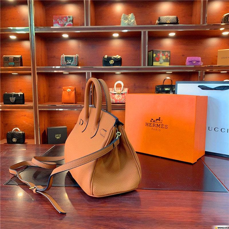 Sacchetti di modo economici Diretti Diretti Donne Constance Borsa a tracolla di Natale Idea Idea Storia Serata Shopping Funzionale Authentic Bags BAGS BAGGES cotone