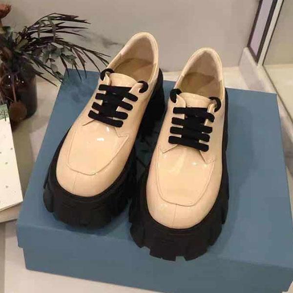 Роскошные женские дизайнер Мартин Обувь Топ-Уровень Мода Пустынные Обувь Женщина Короткая Обувь Осень и Зимние Снежные Boots34-41 С коробкой